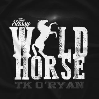 Sassy Wild Horse OG