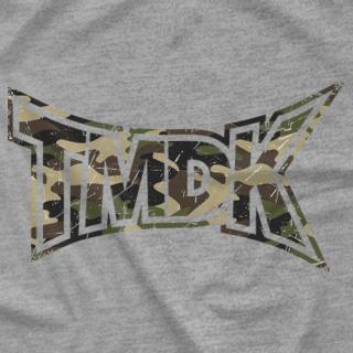 TMDK Army