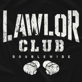 Lawlor Club