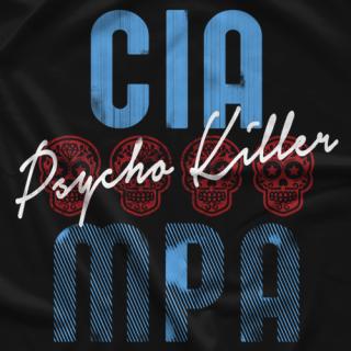 Tommaso Ciampa CIAMPA T-shirt