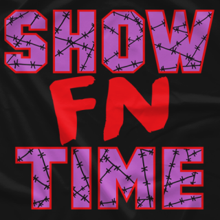Show FN Time