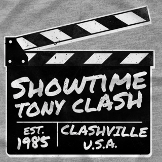 Showtime Take One