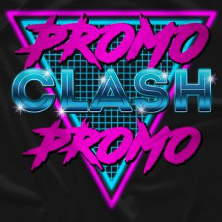 Promo Clash Promo