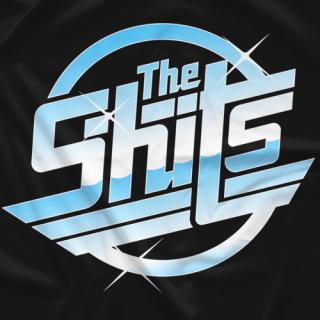 The Shits