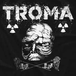 Troma Club
