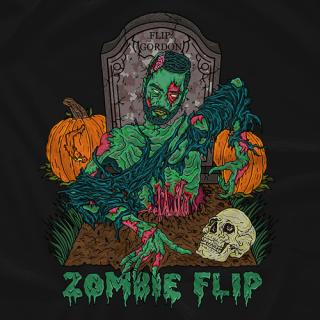 Zombie Flip