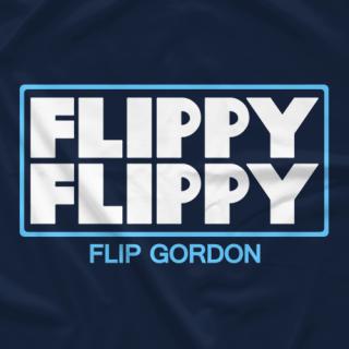 Flippy Flippy