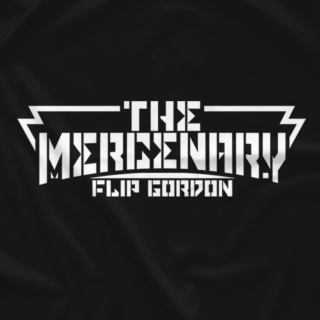 Mercenary 1