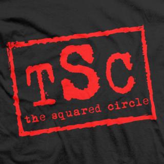 TSC Wolfpac