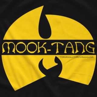 Mook-Tang