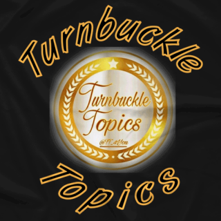 TurnbuckleTopics Circular Graphic
