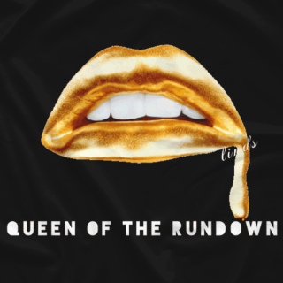 Queen of the Rundown