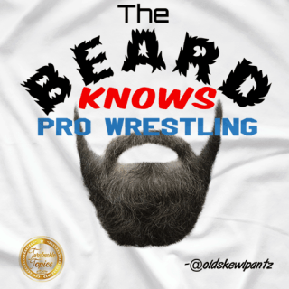 The BEARD Knows!