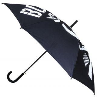 Bullet Club Umbrella