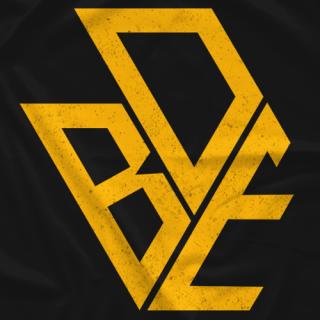BDE Yellow