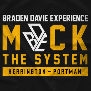 Mock The System