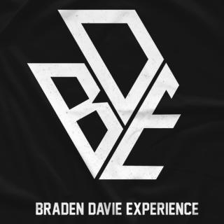 Braden Davie Experience