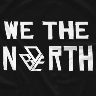 We The North BDE