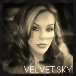 Velvet 25