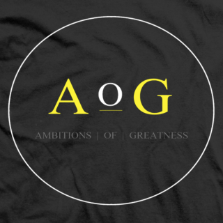 AOG Icon