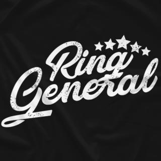Ring General