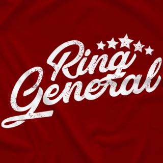 RG - red