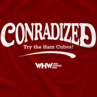 Conradized