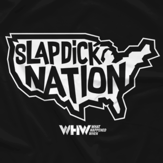 Slapdick Nation