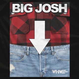 Big Josh