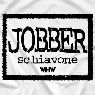 Jobber Schiavone