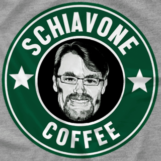 Schiavaone Coffee