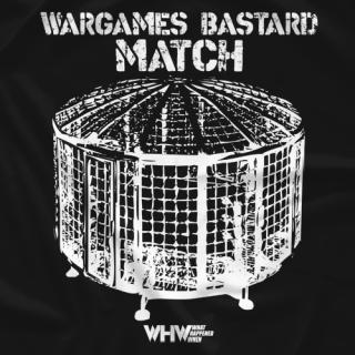 Wargames Bastard