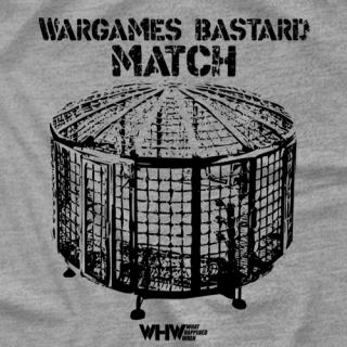 Wargames Bastard 2