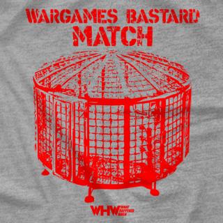 Wargames Bastard 3