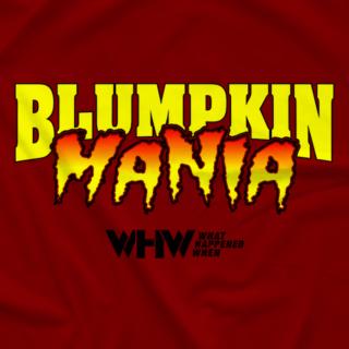 BlumpkinMania