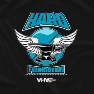 Hard Foundation