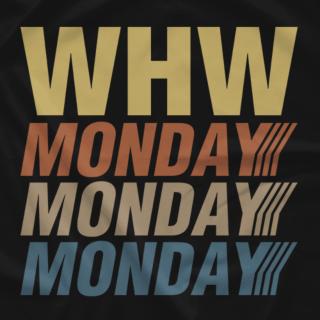WHW Monday Power