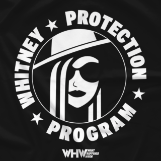 Whitney Protection Program