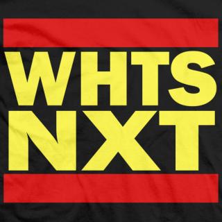 whtsNXT