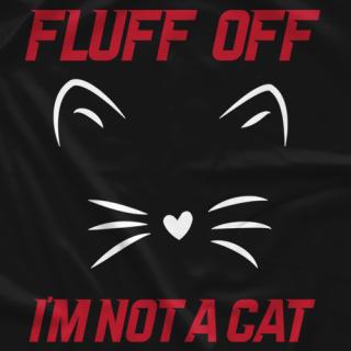 Fluff Off