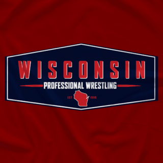 WPW Blue Logo