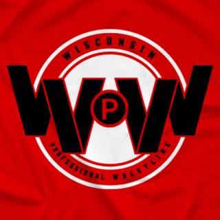 WPW Black Logo