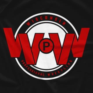 WPW Red Logo