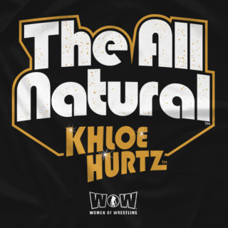 The All Natural - Khloe Hurtz