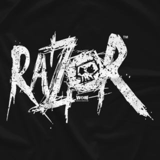 Psycho Sisters - Razor