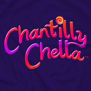 Chantilly Chella