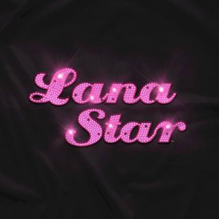 Lana Star
