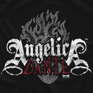 Angelica Dante