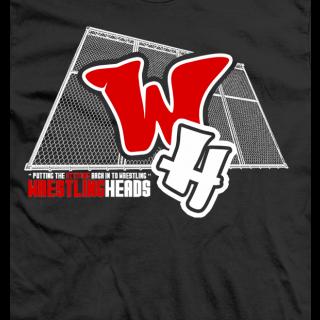 Wrestling Heads Radio