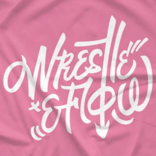 Season Two - Pink